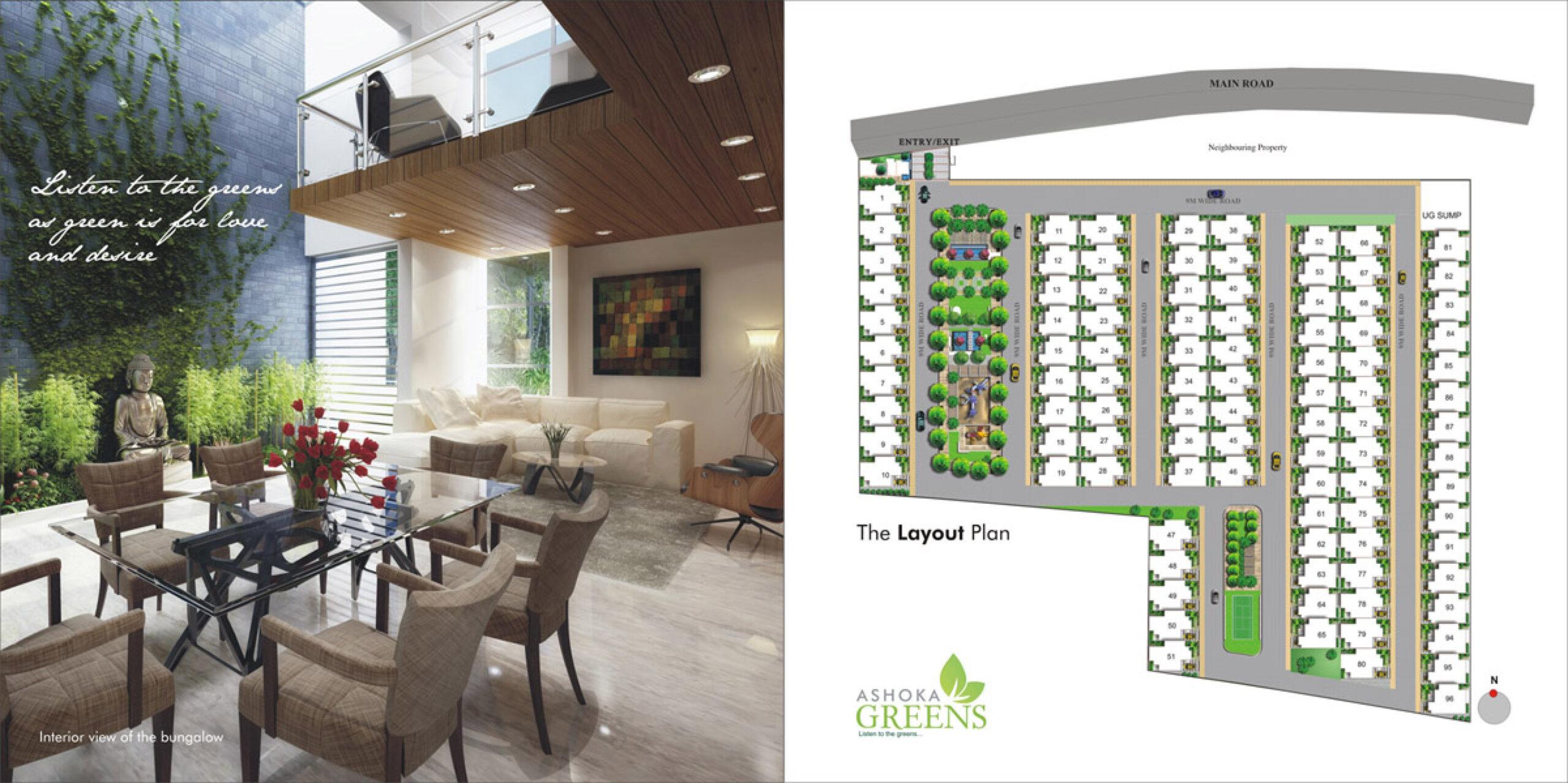 Ashoka Greens E-Brochure-6