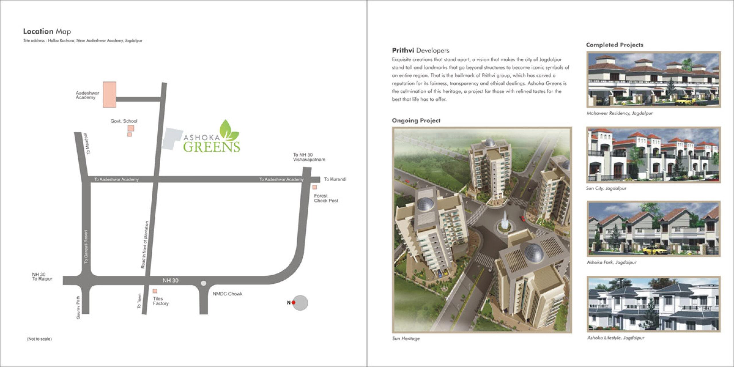 Ashoka Greens E-Brochure-8