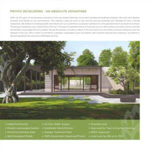 ashoka-landscapes-brochure-FOR-WEB-new-4