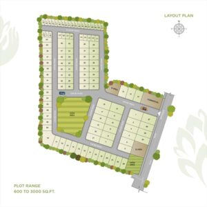 ashoka-landscapes-brochure-FOR-WEB-new-5