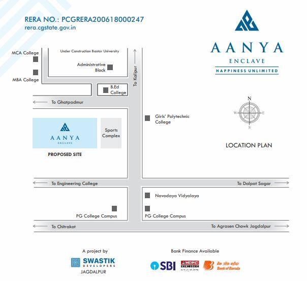 AnayaEnclave11